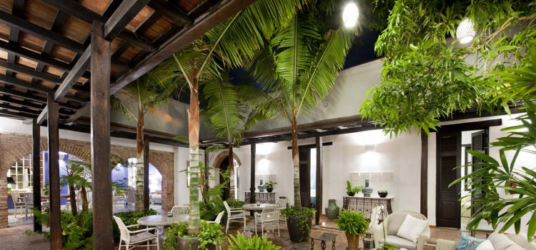 The 10 Best Hotels in the Dominican Republic