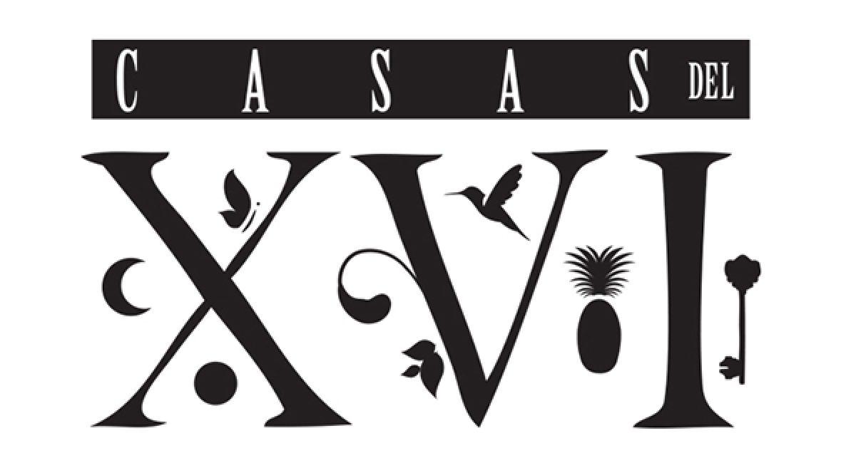 Casas del VXI